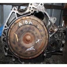 Контрактная автоматическая коробка передач, АКПП (б/у) HONDA Accord (CA1), N6 (ХОНДА Аккорд)