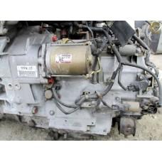 Контрактная автоматическая коробка передач, АКПП (б/у) HONDA Avancier (TA3) (ХОНДА J30A (MFYA))