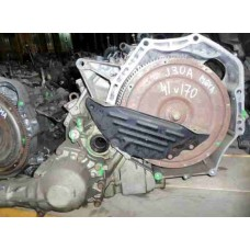 Контрактная автоматическая коробка передач, АКПП (б/у) HONDA Avancier (TA4) (ХОНДА J30A (MGYA))