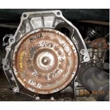 Контрактная автоматическая коробка передач, АКПП (б/у) HONDA Civic (EF1, EF2), CR-X (EF2, EF6), Integra (DA7), ML4A (ХОНДА Цивик, Интегра)