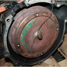 Контрактная автоматическая коробка передач, АКПП (б/у) VOLVO 740 (ВОЛЬВО )