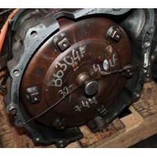 Контрактная автоматическая коробка передач, АКПП (б/у) VOLVO 960 (B6304S) (ВОЛЬВО 3.0 л., инжекторный)