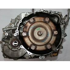 Контрактная автоматическая коробка передач, АКПП (б/у) VOLVO 850 (B5252S, B5254S) (ВОЛЬВО 2,5 литра, 10 (20) клапанов)
