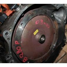 Контрактная автоматическая коробка передач, АКПП (б/у) VOLVO 780 (ВОЛЬВО )