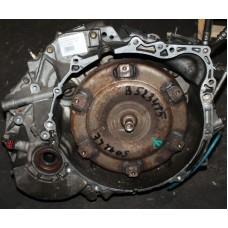 Контрактная автоматическая коробка передач, АКПП (б/у) VOLVO 850 (ВОЛЬВО )