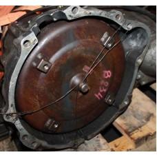 Контрактная автоматическая коробка передач, АКПП (б/у) VOLVO 940 (ВОЛЬВО )