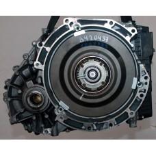 Контрактная преселективная коробка передач (роботизированная КПП ) VOLVO C30, C70 II, S40 II, S60, S80 II, V50, V70 III, XC60 (B4204S3) (ВОЛЬВО MPS6 (6DCT450))