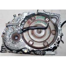 Контрактная автоматическая коробка передач, АКПП (б/у) VOLVO S60 (B5244S2) (ВОЛЬВО B5244S, B5244S2)