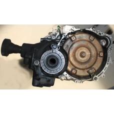 Контрактная автоматическая коробка передач, АКПП (б/у) VOLVO C70, S70, V70 (B5254T2) (ВОЛЬВО B5254T2)