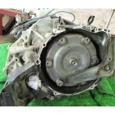 Контрактная автоматическая коробка передач, АКПП (б/у) VOLVO S40, V40 (B4204S) (ВОЛЬВО 2.0 литра, инжекторный)