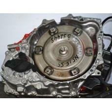 Контрактная автоматическая коробка передач, АКПП (б/у) VOLVO S40 (B5244S, B5254T2) (ВОЛЬВО S40, 30713875)
