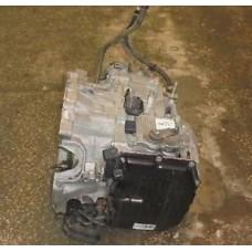 Контрактная автоматическая коробка передач, АКПП (б/у) MAZDA CX7 (МАЗДА )