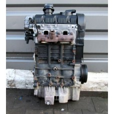 Контрактный (б/у) двигатель SKODA AMF (ШКОДА Фабия)