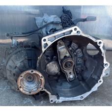 Механическая коробка передач (б/у) AUDI A3 (8P1), TT (MUE, NMY) (АУДИ 1.8 TSI)