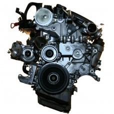 Контрактный (б/у) двигатель BMW 20 4D5 (M47D20A) (БМВ 1 (E87))