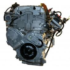 Контрактный (б/у) двигатель CADILLAC B207L, Z20NET (КАДИЛАК BLS)