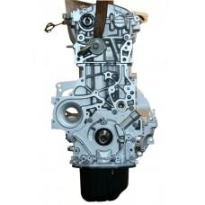 Контрактный (б/у) двигатель PEUGEOT DV6TED4 (9HY, 9HZ) (ПЕЖО 206, 307, 407)