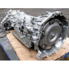 Контрактная автоматическая коробка передач, АКПП (б/у) INFINITI QX50, QX70, FX II 30d (ИНФИНИТИ V9X)