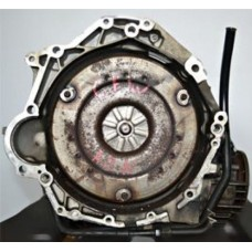 Контрактная автоматическая коробка передач, АКПП (б/у) AUDI 80, 90 (CFW) (АУДИ ABK 2,0 литра)