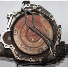 Контрактная автоматическая коробка передач, АКПП (б/у) AUDI 80, 90, Coupe (CFY) (АУДИ 2.6i V6 ABC)