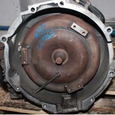 Контрактная автоматическая коробка передач, АКПП (б/у) AUDI 100, A6 (4A, C4), V8, CST (АУДИ AEC, ABH, 4.2 Quattro)