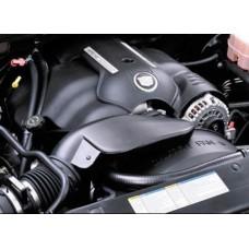 Контрактный (б/у) двигатель CADILLAC LQ9 (КАДИЛАК Escalade (Эскалэйд))