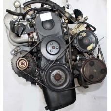 Контрактный (б/у) двигатель MAZDA B5-ME (МАЗДА Демио)