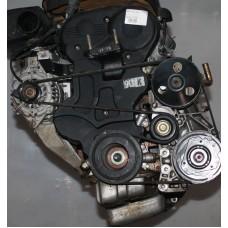 Контрактный (б/у) двигатель CHEVROLET F18D3 (ШЕВРОЛЕ Эпика)