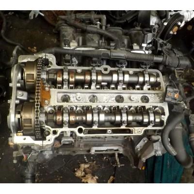 Контрактный (б/у) двигатель OPEL A12XER (ОПЕЛЬ Corsa D (Корса))