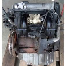 Контрактный (б/у) двигатель SKODA AEE (ШКОДА Октавия, Фелиция)