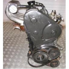 Контрактный (б/у) двигатель AUDI 1Y (АУДИ 80 (B3))