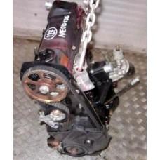 Контрактный (б/у) двигатель AUDI AAE (АУДИ А100 (4A. C4), A6 (4A))
