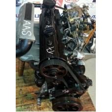 Контрактный (б/у) двигатель AUDI AAS (АУДИ 100 (C4))