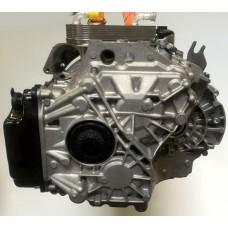 Контрактная преселективная коробка передач (роботизированная КПП ) AUDI RS3 (NZV) (АУДИ 2.5 TFSI)