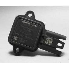 Расходомер воздуха BMW 13627520519 (БМВ M54B22, M54B25, M54B30, N52B30A, N52B25A, N53B30A, N43B20A, N46B20B)