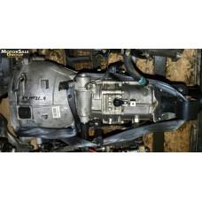 Механическая коробка передач (б/у) KIA Bongo III (6st) (КИА Бонго)
