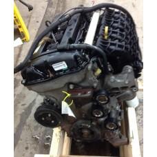 Контрактный (б/у) двигатель JEEP ED3 (ДЖИП Джип Компас и Патриот)