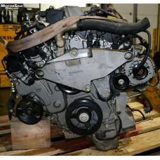 Контрактный (б/у) двигатель CHEVROLET 10HM, Z32SEE, Z32SED (ШЕВРОЛЕ Катива, Винсторм, Антара)