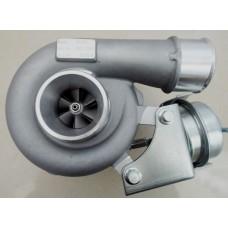 Контрактные и новые турбины, компрессоры HYUNDAI Santa Fe, CM (D4EB) (ХЮНДАЙ 28231-27760, 28231-27750, 28231-27810, 28231-27850)