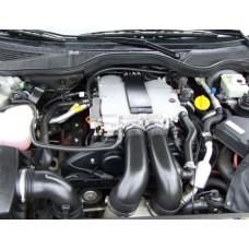 Контрактный (б/у) двигатель CADILLAC L81, X30XE, B308I (КАДИЛАК Катера)