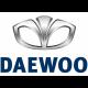 Двигатели Daewoo
