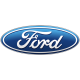 Двигатели Ford