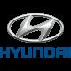 Двигатели Hyundai