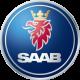 Двигатели Saab