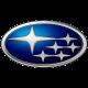 Двигатели Subaru