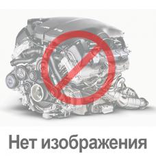 Контрактный (б/у) двигатель CADILLAC B207R, LK9 (КАДИЛАК BLS)