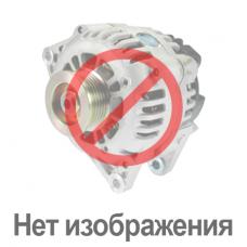 Блок управления AUDI A4, APR (3B0997551KX) (АУДИ )