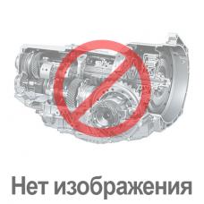 Механическая коробка передач (б/у) ROVER 214, 216, 416 (РОВЕР 14K2F, 14K4F, 16K4F (R65))