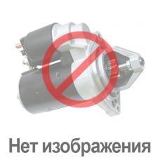 Контрактный стартер MAZDA 0222-18-400 (МАЗДА )