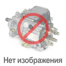 Контрактный ТНВД ISUZU 4BE1 (ИСУЗУ )